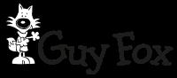 Guy Fox (letters)