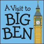 Link to Big Ben Video
