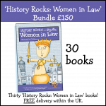 30 books for £150