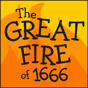 Link to 'The Great Fire' Video