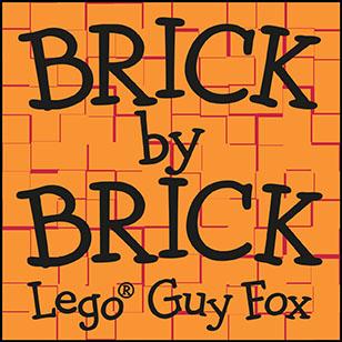 Link to 'Brick by Brick' Guy Fox Lego Video