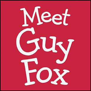 Link to 'We Are Guy Fox' Video