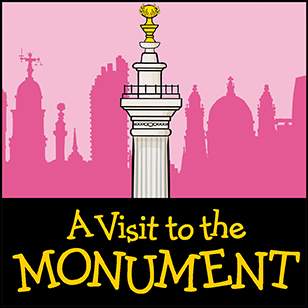 Link to 'A Visit to the Monument' Video