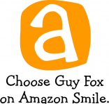 Link to Amazon Smile